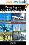 Designing for Situation Awareness: An...