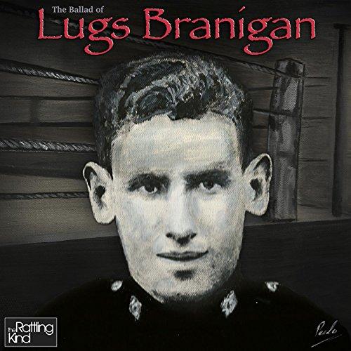 the-ballad-of-lugs-branigan