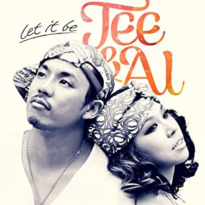 TEE&AI Let_it_be