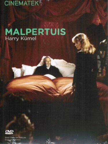 malpertuis-malpertuis-histoire-dune-maison-maudite-malpertuis-the-legend-of-doom-house-origine-belga