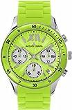 Jacques Lemans Sports Damen-Armbanduhr Rome Sports 1-1587F