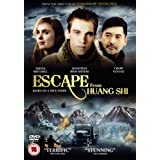 Escape From Huang Shi [DVD] [2008]by Jonathan Rhys Meyers