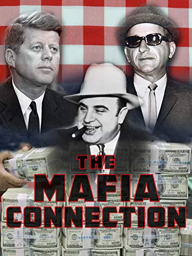 The Mafia Connection