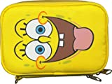 echange, troc J-Straps DS Lite Carry Case - SpongeBob SquarePants (Nintendo DS) [import anglais]
