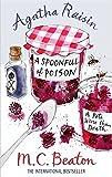 Agatha Raisin: A Spoonful of Poison