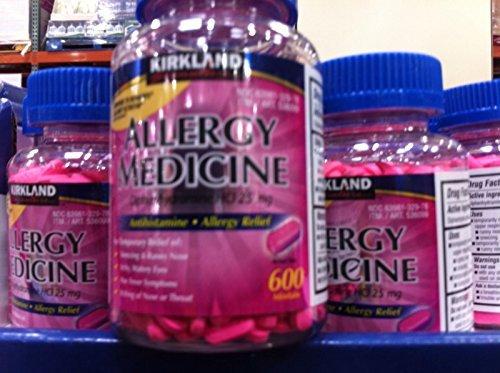 2-x-600-kirkland-allergy-medicine-diphenhydramine-hci-25mg-generic-benadryl-by-kirkland-signature