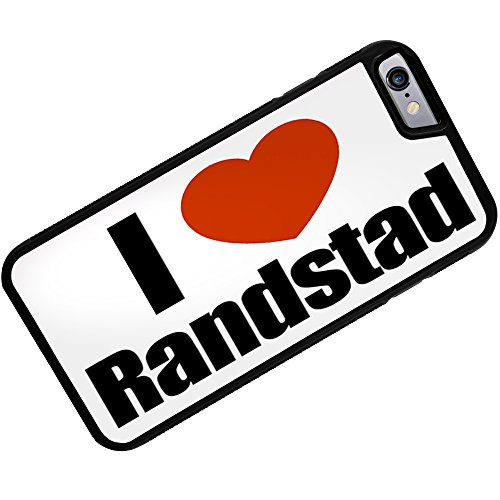 case-for-iphone-6-plus-i-love-randstad-region-the-netherlands-europe-neonblond