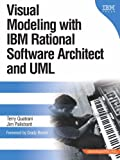 Visual Modeling with IBM® Rational® Software Architect and UML™ (developerWorks Series)