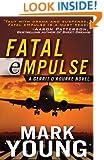 Fatal eMpulse (A Gerrit O'Rourke Novel)