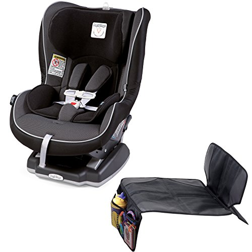 Convertible Car Seat Lucie
