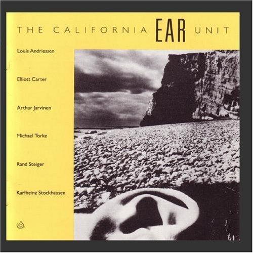 The California Ear Unit