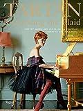 Tartan: Romancing the Plaid (Rizzoli Classics)