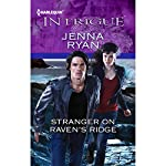 Stranger on Raven's Ridge | Jenna Ryan
