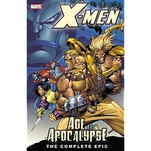 Book of apocalypse 21 17 youtube