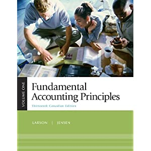 accounting principles 5th edition textbook answer key Principlesofaccountingcom is a high-quality, comprehensive, free, financial and managerial accounting textbook online and more.