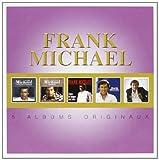 Original Album Series (Coffret 5 CD)