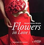 Flowers in Love : Tome 3