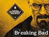 Breaking Bad Season 4 Sneak Peek