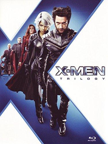 x-men-trilogy-3-blu-ray-italia-blu-ray