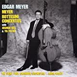 Meyer/Bottesini: Concertos