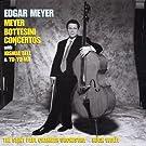 Meyer: Bottesini Concertos