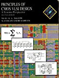 Principles of CMOS VLSI Design