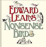 Edward Lears Nonsense Birds