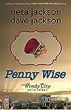 Penny Wise (Windy City Neighbors)