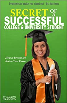 ecrets of the most successful college Who among us are the most happy newly published research suggests it is those fortunate folks who have little or no excess time, and yet seldom feel rushed.