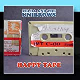 Image of Happy Tape