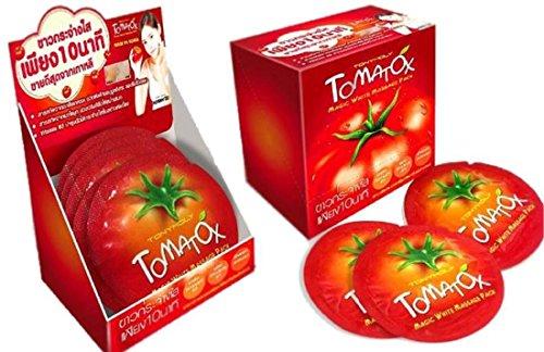 10-packs-of-tonymoly-tomatox-magic-white-massage-pack-35-g-pack