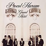 Grand Hotel (40th Anniversary)by Procol Harum