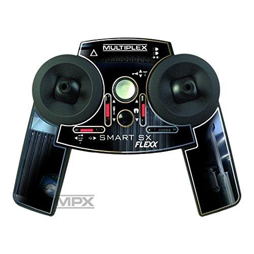 multiplex-smart-sx-flexx-truck