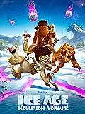 Ice Age - Kollision voraus [dt./OV]