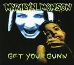 Get Your Gunn-Ep