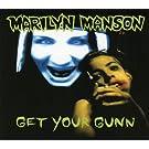 Get Your Gunn