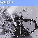 Fabriclive 54: David Rodigan