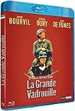 echange, troc La Grande vadrouille [Blu-ray]