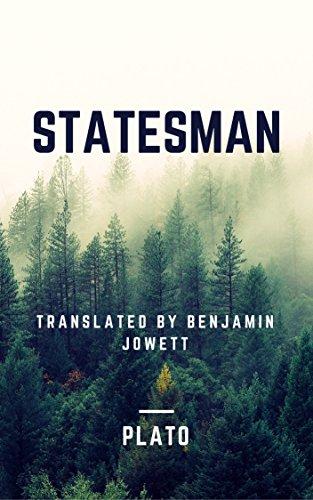 statesman-annotated-english-edition