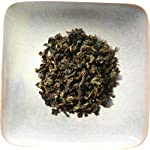 Emerald Goddess Oolong Tea