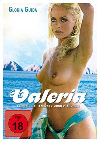 programmi tv hot giochi erotici per ragazzi