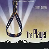 The Player (OST)