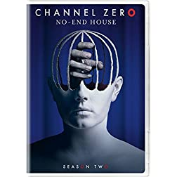 Channel Zero: No-End House - Season Two