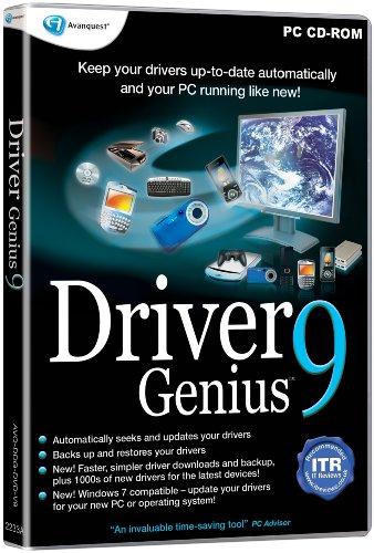 driver-genius-9-pc-cd