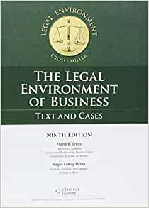 law access