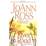 River Road (Callahan Brothers Trilogy) ~ JoAnn Ross