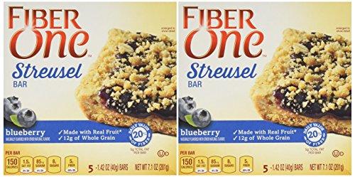 fiber-one-streusel-bar-blueberry-5-142-bars-per-box-pack-of-2