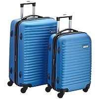 Pack Easy Bilbao