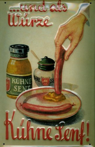tin-sign-with-retro-kuhne-mustard-advert-german-language