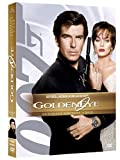 echange, troc James bond, Goldeneye - Edition Ultimate 2 DVD
